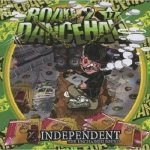 <img class='new_mark_img1' src='https://img.shop-pro.jp/img/new/icons59.gif' style='border:none;display:inline;margin:0px;padding:0px;width:auto;' />[USED] Road To Dancehall #17 / Independent Sound