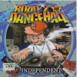<img class='new_mark_img1' src='https://img.shop-pro.jp/img/new/icons59.gif' style='border:none;display:inline;margin:0px;padding:0px;width:auto;' />[USED] Road To Dancehall #18 / Independent Sound