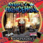 <img class='new_mark_img1' src='https://img.shop-pro.jp/img/new/icons59.gif' style='border:none;display:inline;margin:0px;padding:0px;width:auto;' />[USED] Road To Dancehall #21 / Independent Sound