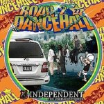 <img class='new_mark_img1' src='https://img.shop-pro.jp/img/new/icons59.gif' style='border:none;display:inline;margin:0px;padding:0px;width:auto;' />[USED] Road To Dancehall #27 / Independent Sound