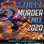 <img class='new_mark_img1' src='https://img.shop-pro.jp/img/new/icons5.gif' style='border:none;display:inline;margin:0px;padding:0px;width:auto;' />STREET MURDER MIX 2020 / MIGHTY JAM ROCK マイティジャムロック