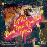 STR8 BRAND NEW DANCEHALL MIX.5 DATED 2019 DECEMBER / Bad Gyal Marie