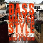 <img class='new_mark_img1' src='https://img.shop-pro.jp/img/new/icons5.gif' style='border:none;display:inline;margin:0px;padding:0px;width:auto;' />BASS MASTER STYLE vol.7 / BASS MASTER ベースマスター