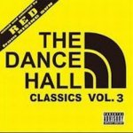 <img class='new_mark_img1' src='https://img.shop-pro.jp/img/new/icons59.gif' style='border:none;display:inline;margin:0px;padding:0px;width:auto;' />[DEADSTOCK] THE DANCE HALL CLASSICS 80'S〜90'S MIX VOL.3/RISING SUN ライジングサン