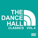 <img class='new_mark_img1' src='https://img.shop-pro.jp/img/new/icons59.gif' style='border:none;display:inline;margin:0px;padding:0px;width:auto;' />[DEADSTOCK] THE DANCE HALL CLASSICS 80'S〜90'S MIX VOL.4/RISING SUN ライジングサン