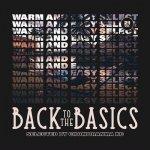 BACK TO THE BASICS Vol.21 ーWARM AND EASY SELECTION- / CHOMORANMA チョモランマ