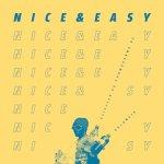 NICE&EASY Vol.16 / CHOMORANMA チョモランマ
