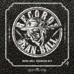 BEAN BALL RECORDS MIX / BEAN BALL RECORDS
