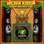 <img class='new_mark_img1' src='https://img.shop-pro.jp/img/new/icons59.gif' style='border:none;display:inline;margin:0px;padding:0px;width:auto;' />[USED] ■CD+DVD■ GOLDEN RIDDIM -RIDDIM ZONE BEST HITS- / V.A