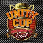 <img class='new_mark_img1' src='https://img.shop-pro.jp/img/new/icons59.gif' style='border:none;display:inline;margin:0px;padding:0px;width:auto;' />[USED] UNITY CUP -Jugglin Competition 2010 Final- / HUMAN CREST.MARSHALL LAW.UNSTOPPABLE
