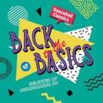 BACK TO THE BASICS Vol.22 ーDANCEHALL CLASSICS PART.2− / CHOMORANMA チョモランマ