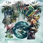 [USED] STYLE & VIBES vol.3 / RIO from KINGLIFESTAR キングライフスター
