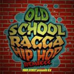<img class='new_mark_img1' src='https://img.shop-pro.jp/img/new/icons59.gif' style='border:none;display:inline;margin:0px;padding:0px;width:auto;' />[USED] OLD SCHOOL RAGGA HIP HOP REMIXXX / YARD STREET