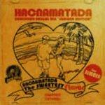<img class='new_mark_img1' src='https://img.shop-pro.jp/img/new/icons59.gif' style='border:none;display:inline;margin:0px;padding:0px;width:auto;' />[USED] Sweetest Flavor Dancehall Reggae Mix -Summer Edition- / HACNAMATADA ハクナマタダ