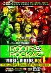 <img class='new_mark_img1' src='https://img.shop-pro.jp/img/new/icons5.gif' style='border:none;display:inline;margin:0px;padding:0px;width:auto;' />(STREET DVD) ROOTS & ROCKAZ REGGAE UNPLUGGED TV