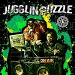 <img class='new_mark_img1' src='https://img.shop-pro.jp/img/new/icons5.gif' style='border:none;display:inline;margin:0px;padding:0px;width:auto;' />JUGGLIN'PUZZLE / KING LIFE STAR CREW キングライフスター