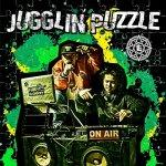 JUGGLIN'PUZZLE / KING LIFE STAR CREW キングライフスター