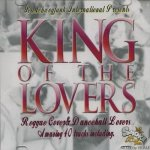 <img class='new_mark_img1' src='https://img.shop-pro.jp/img/new/icons59.gif' style='border:none;display:inline;margin:0px;padding:0px;width:auto;' />[USED] KING OF THE LOVERS / HOALE FROM SMOKE KING