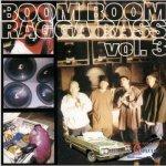 [USED] Boom Boom Ragga Bass Volume 3 / MIGHTY CROWN マイティクラウン
