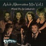 ADULT ALTERNATIVE MIX VOL.2 / G-Conkarah of Guiding Star