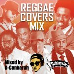 <img class='new_mark_img1' src='https://img.shop-pro.jp/img/new/icons5.gif' style='border:none;display:inline;margin:0px;padding:0px;width:auto;' />REGGAE COVERS MIX / G-Conkarah of Guiding Star