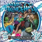 <img class='new_mark_img1' src='https://img.shop-pro.jp/img/new/icons59.gif' style='border:none;display:inline;margin:0px;padding:0px;width:auto;' />[USED] Road To Dancehall #16 / Independent Sound