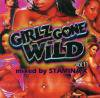 <img class='new_mark_img1' src='//img.shop-pro.jp/img/new/icons1.gif' style='border:none;display:inline;margin:0px;padding:0px;width:auto;' />GIRLZ GONE WILD VOL.11/STAMINA-X