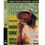 <img class='new_mark_img1' src='https://img.shop-pro.jp/img/new/icons5.gif' style='border:none;display:inline;margin:0px;padding:0px;width:auto;' />(STREET DVD) ROYAL HOUSE REGGAE TIMES #1