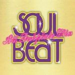 <img class='new_mark_img1' src='https://img.shop-pro.jp/img/new/icons59.gif' style='border:none;display:inline;margin:0px;padding:0px;width:auto;' />[USED] SOUL BEAT ALL DUBPLATE MIX vol.1 / SOULBEAT