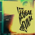 <img class='new_mark_img1' src='https://img.shop-pro.jp/img/new/icons5.gif' style='border:none;display:inline;margin:0px;padding:0px;width:auto;' />The Reggae Revival Mix / Bad gyal Marie MEDZ