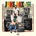 [USED・限定生産] JUKE BOX 2 / THE MARROWS feat.Martin Kinoo(CHELSEA MOVEMENT)チェルシームーブメント