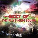 [DEADSTOCK・新品] BEST OF THE PLATINUM SOUND / SUNSET the platinum sound
