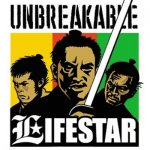 <img class='new_mark_img1' src='https://img.shop-pro.jp/img/new/icons59.gif' style='border:none;display:inline;margin:0px;padding:0px;width:auto;' />[USED CD] Unbreakable / LIFESTAR ライフスター