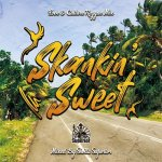 <img class='new_mark_img1' src='https://img.shop-pro.jp/img/new/icons5.gif' style='border:none;display:inline;margin:0px;padding:0px;width:auto;' />SKANKIN SWEET Mix by SHOTTA / SUPERIOR SOUND