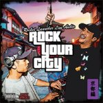 <img class='new_mark_img1' src='https://img.shop-pro.jp/img/new/icons5.gif' style='border:none;display:inline;margin:0px;padding:0px;width:auto;' />ROCK YOUR CITY / ROCKET LAUNCHER