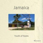 <img class='new_mark_img1' src='https://img.shop-pro.jp/img/new/icons5.gif' style='border:none;display:inline;margin:0px;padding:0px;width:auto;' />JAMAICA / Youth of Roots