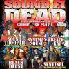 ★SPECIAL SALE ITEM★(4枚組CD)SOUND FI DEAD