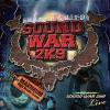 ●SALE \1333− → ¥900−● SOUND WAR 2K9 LIVE/MAXIMUM