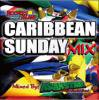 CARIBBEAN SUNDAY MIX / ASIAN STAR