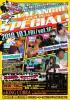 AVALANCHE Special vol.16