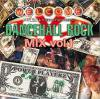 DANCEHALL ROCK TYO MIX vol.1/POWER PLAYERZ