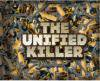 ●SALE \1000− → ¥500−● THE UNIFIED KILLER/CROSS FIRE from UNITY SOUND
