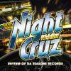 NIGHT CRUZ RIDDIM/V.A