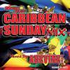 CARIBBEAN SUNDAY MIX vol.2/ADEVINE SOUND(JAMAICA)