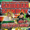CARIBBEAN SUNDAY LIVE MIX 2012 WINTER /ASIAN STAR & ARI-T from BLAST STAR