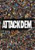 (DVD)ATTACK DEM vol,2/ATTACK DEM SQUAD
