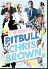 <img class='new_mark_img1' src='//img.shop-pro.jp/img/new/icons5.gif' style='border:none;display:inline;margin:0px;padding:0px;width:auto;' />★DVD★BEST OF PITBULL×CHRIS BROWN