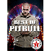 <img class='new_mark_img1' src='//img.shop-pro.jp/img/new/icons5.gif' style='border:none;display:inline;margin:0px;padding:0px;width:auto;' />(DVD)King Of MV -BEST OF PITBULL-
