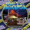 ROAD TO DANCEHALL #29/INDEPENDENT