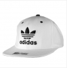 <img class='new_mark_img1' src='//img.shop-pro.jp/img/new/icons5.gif' style='border:none;display:inline;margin:0px;padding:0px;width:auto;' />adidas ORIGINALS THRASHER SNAPBACK CAP